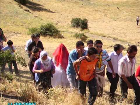 Ben o köyüme nasıl giderim...Gurbet-Ali Kızıltuğ