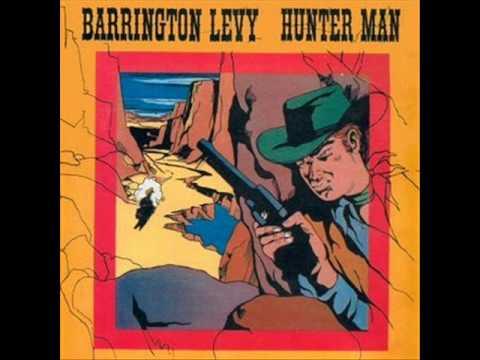 Barrington Levy ft. U Brown - Collie Weed