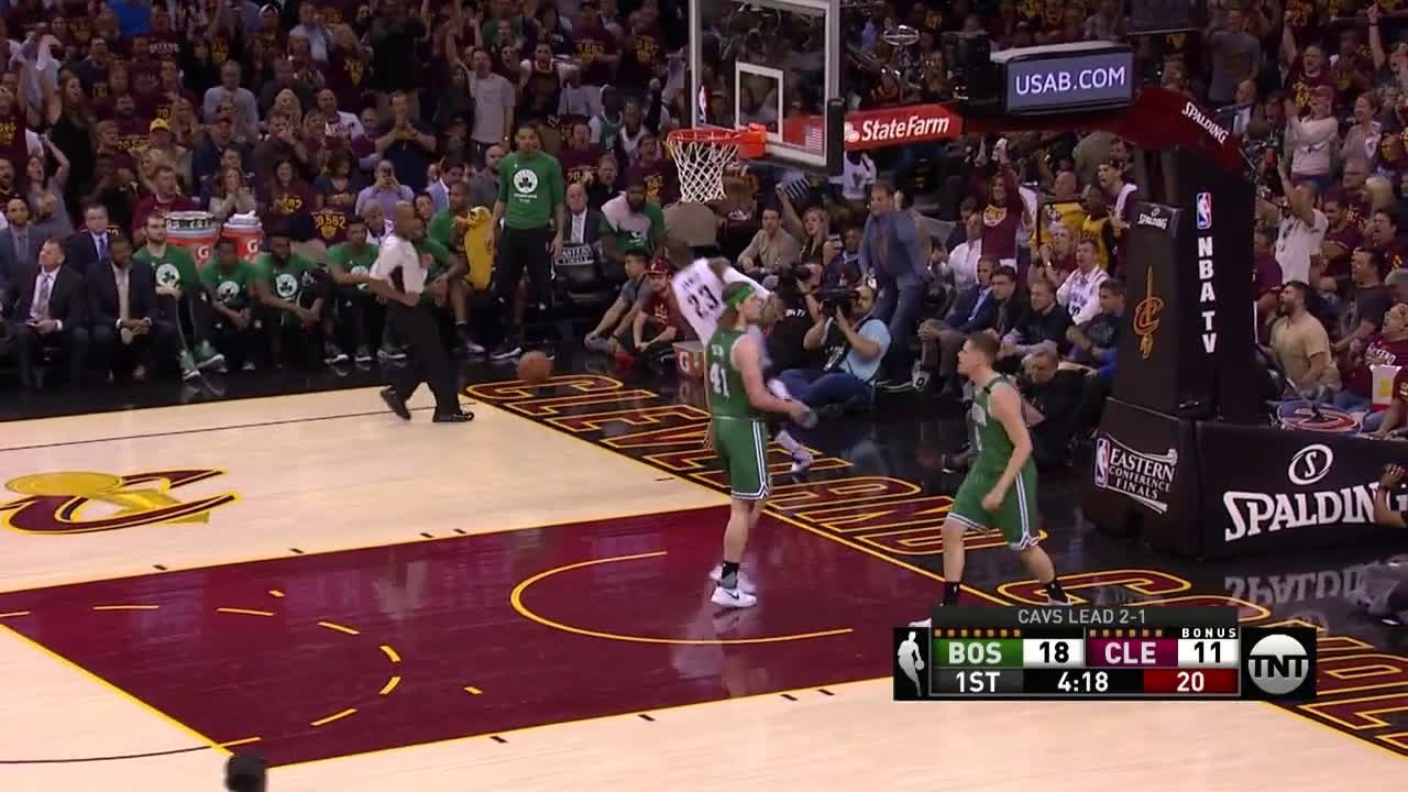 quarter-1-one-box-video-cavaliers-vs-celtics-5-22-2017