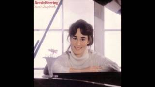Annie Herring - Search Deep Inside 4/10 Love Comes In Many Shapes & Colors