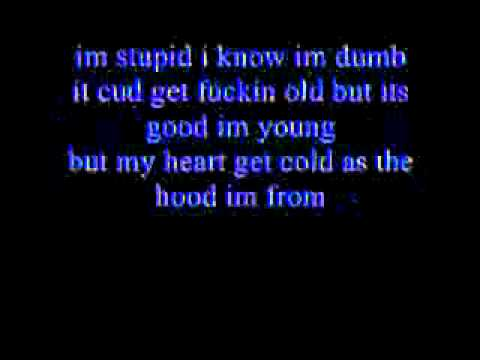 Go Hard Dj Khaled ft Kayne West, TPain lyrics