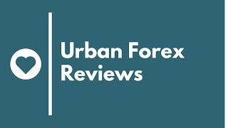 Urban Forex Mastering Price Action Course Reviews