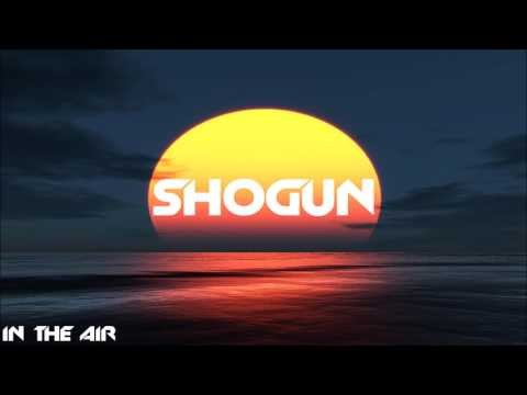 Sunset Brothers - In the air (original mix)