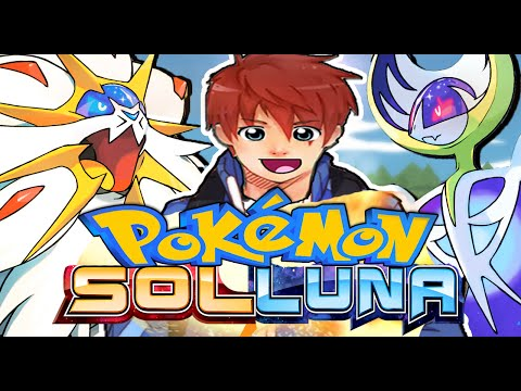 POKEMON SUN & MOON GBA | Best Hackroms (Direct Download) 2016 | SpanglishTec. from YouTube · Duration:  4 minutes 33 seconds