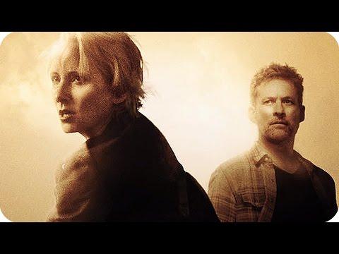 AFTERMATH Season 1 TRAILER (2016) New SyFy Series