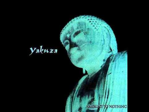 Yakuza - Amount to Nothing (Full Album)