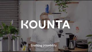 My Kounta