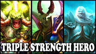 grubby-quotfacing-ud-triple-strength-heroquot-warcraft-3-orc-vs-ud-echo-isles