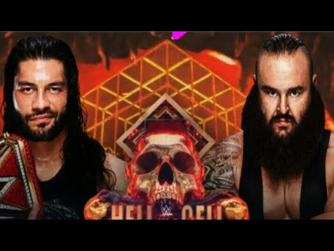 How to watch WWe live Sony Ten 1 on your android mobile thumbnail