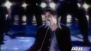 Sano Tere Naal Live   ABRAR UL HAQ   Pakistani Pop Music Singer Artist Song
