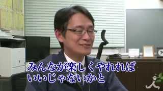 TBS「夢の扉+」4月26日OA 番組の未放送映像
