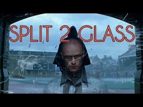 split-2-glass-update-2019