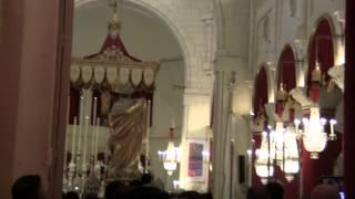 Jum il-Festa San Pietru Birzebbuga - Purcissjoni 2013 (13/15)