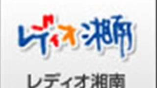 パーソナリティ:富田京子さん Princess Princess Drums 作詞家、TKB...