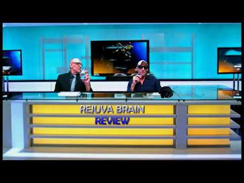 Rejuva brain reviews