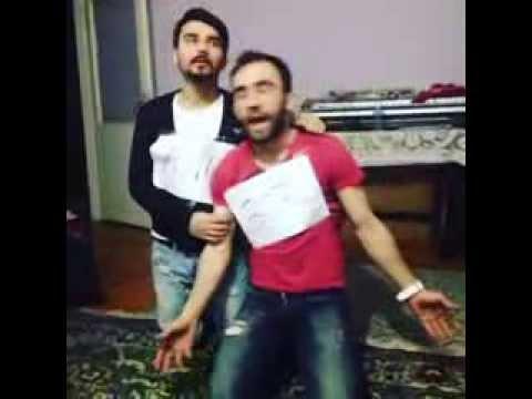 Türkstar : Küçük Kardeşler