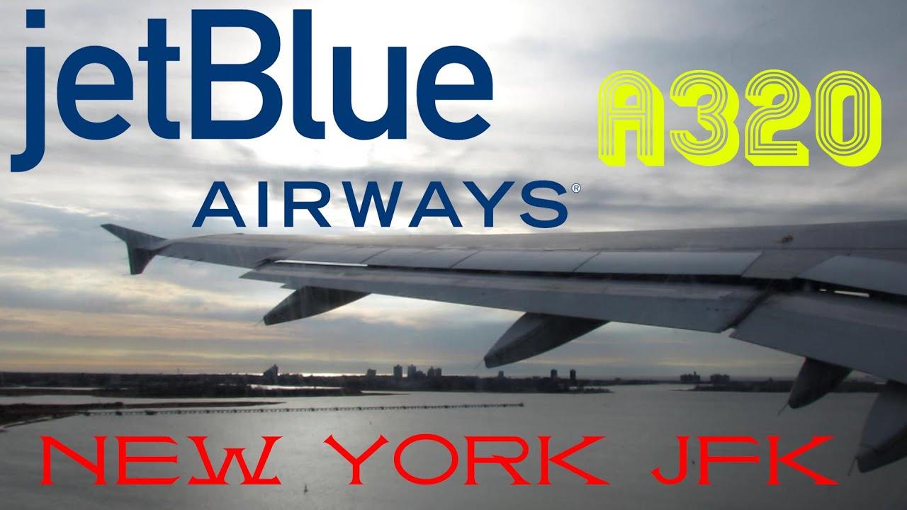 jetblue flight status 1973