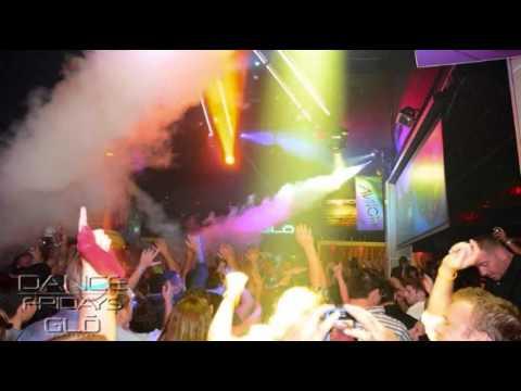 Glo Nightclub Westbury, NY Long Island