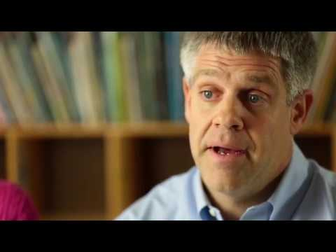 A Parent's Perspective on Cary Christian School - Scott Dixon