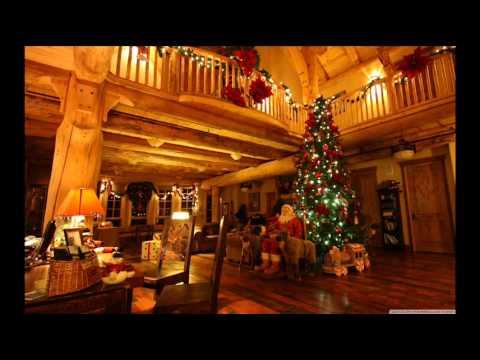 Glee Cast O Christmas Tree