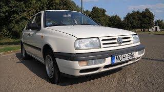 Volkswagen Vento több mint 1 millió kilométerrel