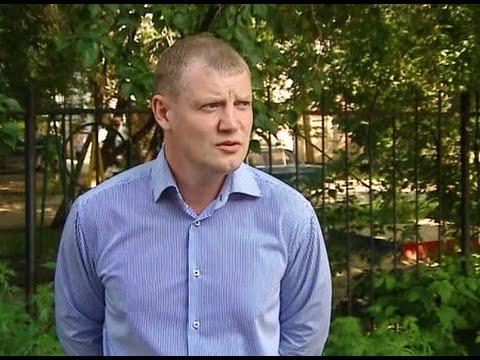 В Екатеринбурге оправдали подполковника полиции, не пустившего за руль пьяного коллегу