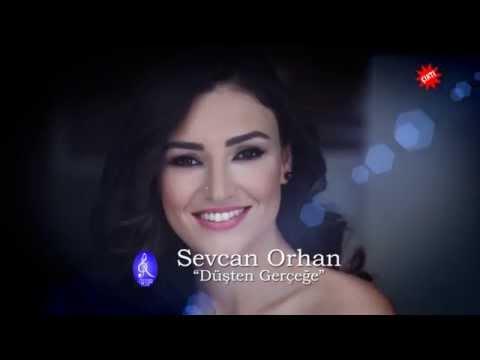 Sevcan Orhan