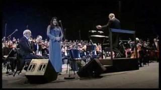 Morricone - Arena Verona - 05 - C