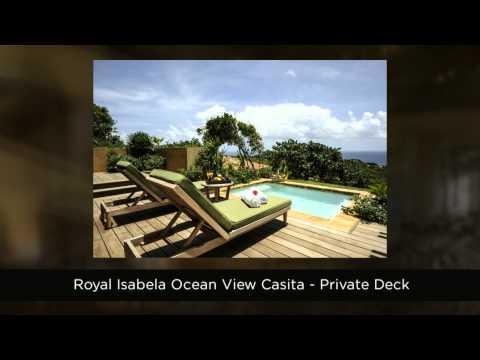 Royal Isabela Luxury Golf Resort | My Golf Concierge Golf Va
