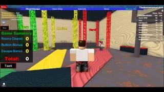 lets play roblox(whit Thebanannaman498)