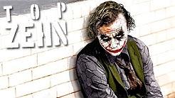 10 Anzeichen, dass Du ein Psychopath bist!