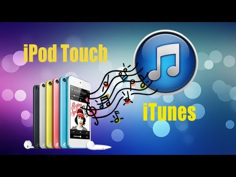 How To Transfer Music From IPod To ITunes? How To Transfer IPod Touch Music To ITunes?