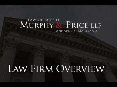 Criminal Defense & Immigration Lawyers