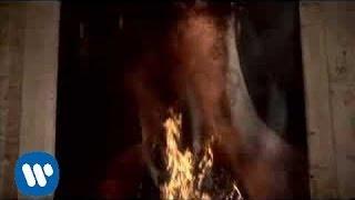 Buika - Falsa Moneda (Videoclip oficial)