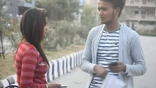 Waqt ke saath halaat bhi badal jaate h