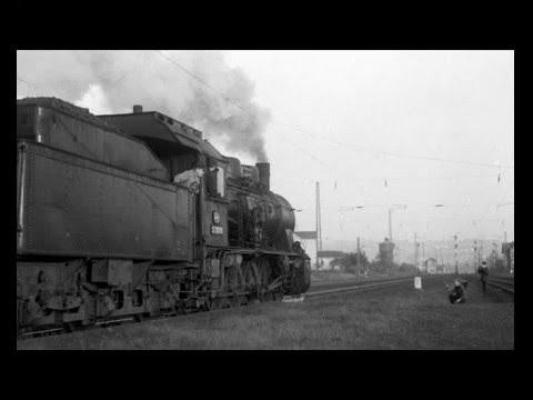 Engers mit 57 und 082  (1969)