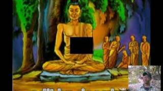 BANGLADESH BUDDHIST SONG KERTON part 2