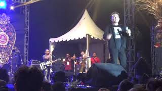 INILAH LAGU TERBARU TRIPLE  X ( full lirik ) | JOMBLO ( SUBE LAKU ) JRENG | MANTAP BANGET
