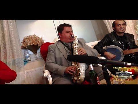 Naser Gilana &