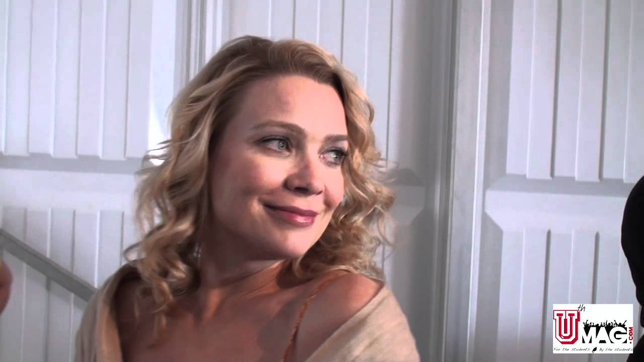 Youtube Laurie Holden nude (53 photo), Pussy, Is a cute, Instagram, butt 2015