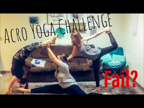 acro-yoga/three-person-yoga-challenge