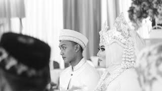 Assubhu Bada Maher Zain  | Wedding Retno & Ihsan