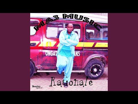 Ma3 Music