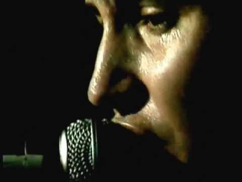 The Sunnyboys : Trouble In My Brain (live 1981)