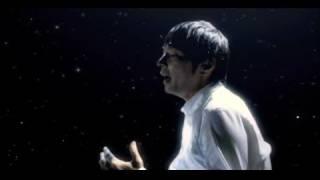 HIDEAKI TOKUNAGA / CHIISANA INORI -P.S. I LOVE YOU(MOVIE VER.) http://www.universal-music.co.jp/tokunaga_hideaki/index.html.