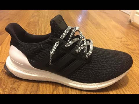 ultra boost hype
