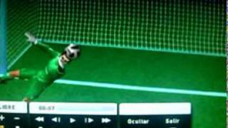 the best of fifa 11 nintendo wii