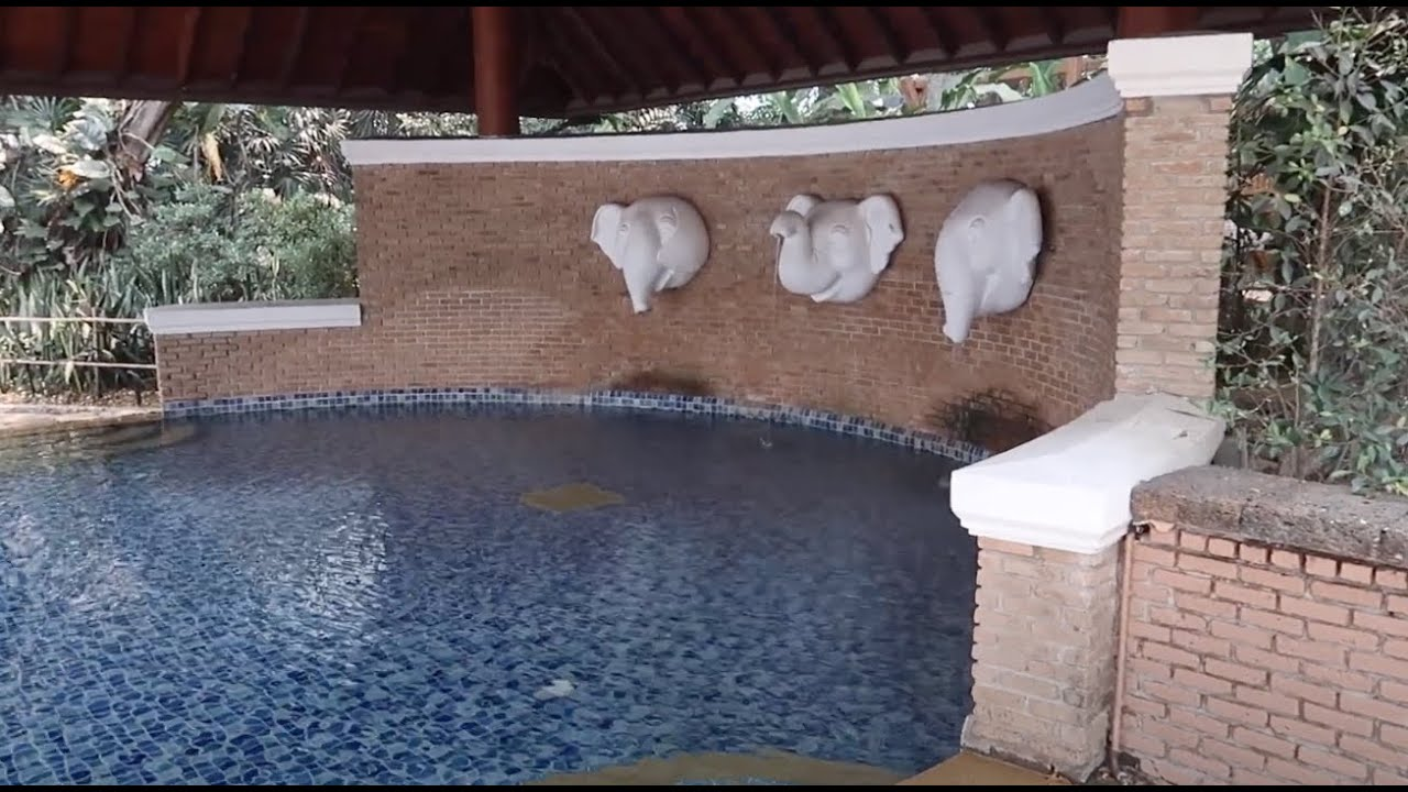 Is Shangri-La Hotel (Chiang Mai, Thailand) Worth it?