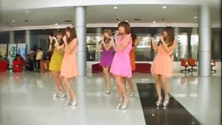 CHERRYBELLE - BEAUTIFUL (FULL) DI KLIK NAMPUNK ANTV.wmv
