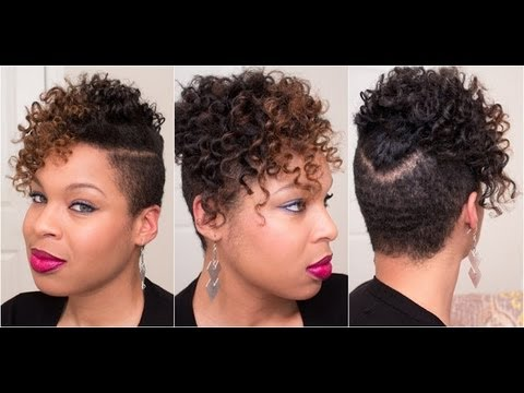 hair styles for of the groom 9 hairstyle bantu knot out tutorial 1557